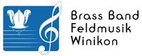 Brass Band Feldmusik Winikon